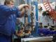 ремонт насоса для скважины на воду