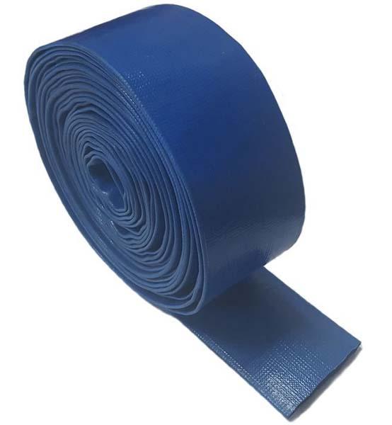 Как выбрать шланг для фекального насоса для откачки канализации